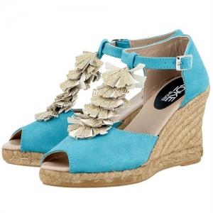 Koke Shoes - Koke Shoes Ko1446.