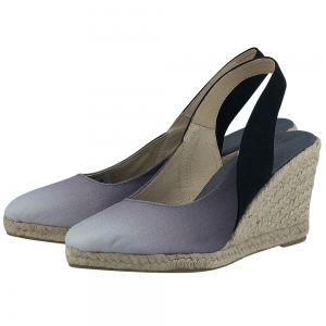 Koke Shoes - Koke Shoes Ko15132