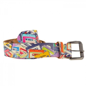 Kothai - Kothai Belt Cassettes