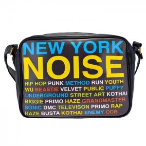 Kothai - Kothai Reporter Noise