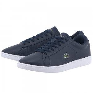Lacoste - Lacoste Carnaby