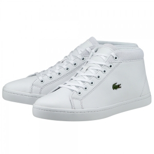 Lacoste - Lacoste Straightset
