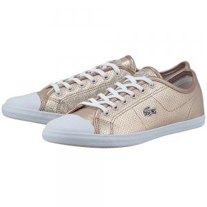 Lacoste - Lacoste Ziane Sneaker