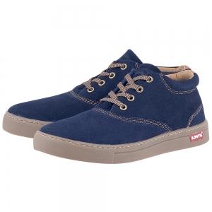 Levis - Levis Le222508 - Μπλε