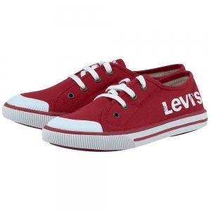 Levis - Levis Le471130 - Κοκκινο
