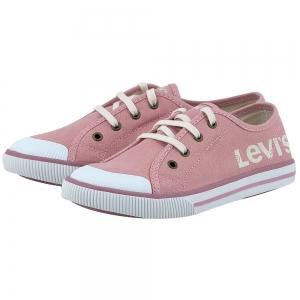 Levis - Levis Le471130 - Ροζ