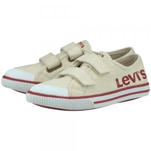 Levis - Levis Le471230 - Μπεζ