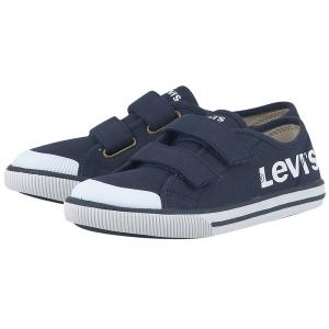 Levis - Levis Le471230 - Μπλε