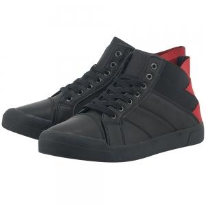 Levon - Levon 150Ly - Μαυρο/κοκκινο