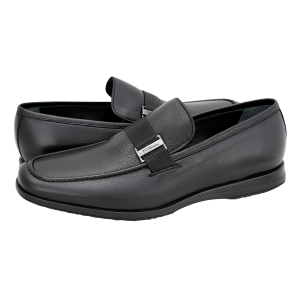 Loafers Boss Mauzac