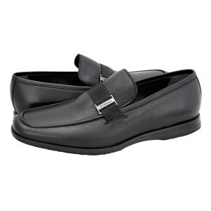 Loafers Boss Mauzac