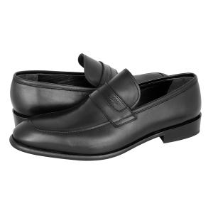 Loafers Boss Miass
