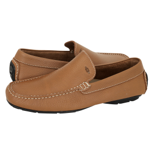 Loafers Chicago Motnik