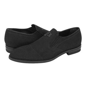 Loafers Dino Bigioni Sora