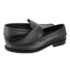 Loafers Gk Uomo Comfort Madera