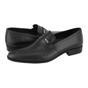 Loafers Gk Uomo Comfort Maretz