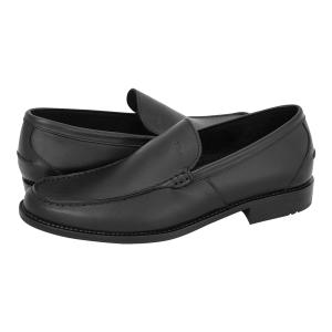 Loafers Gk Uomo Comfort Maring