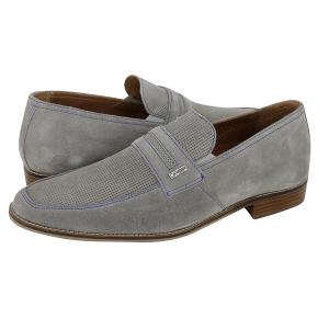 Loafers Gk Uomo Comfort Menfi