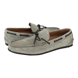 Loafers Gk Uomo Comfort Monsols