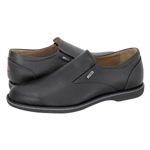 Loafers Gk Uomo Comfort Montgat