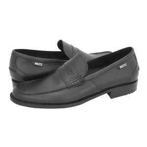 Loafers Gk Uomo Comfort Mozet