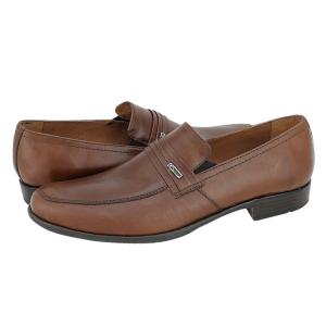 Loafers Gk Uomo Comfort Soui