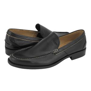 Loafers Gk Uomo Comfort Stucken