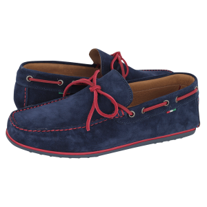 Loafers Gk Uomo Magra