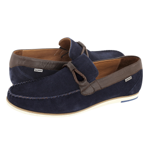 Loafers Gk Uomo Maixe