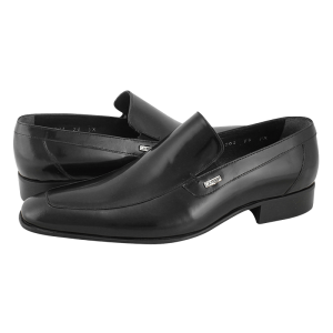 Loafers Gk Uomo Mandl