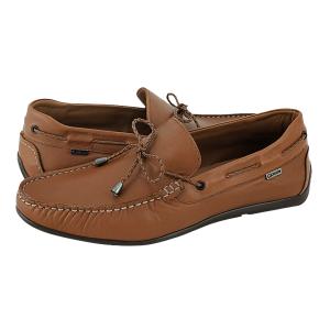 Loafers Gk Uomo Mayr