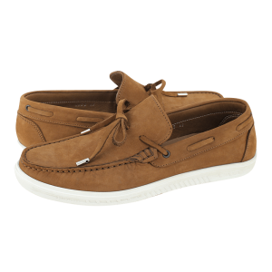 Loafers Gk Uomo Morwell