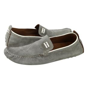 Loafers Gk Uomo Mouton