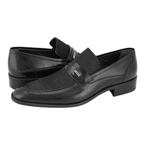 Loafers Gk Uomo Sisco