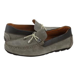 Loafers Guy Laroche Markt
