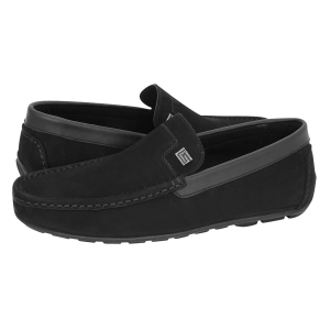 Loafers Guy Laroche Marland