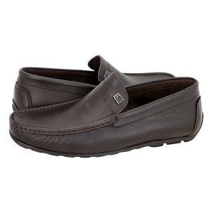 Loafers Guy Laroche Masty