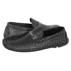 Loafers Guy Laroche Miannay