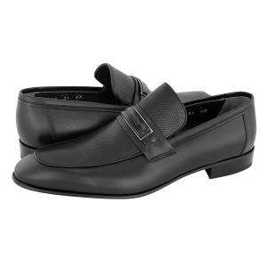 Loafers Guy Laroche Milmort