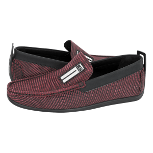 Loafers Guy Laroche Moja