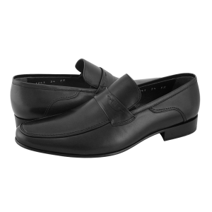 Loafers Guy Laroche Molot