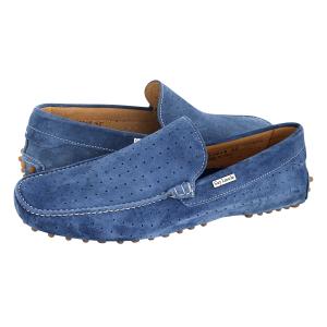 Loafers Guy Laroche Motul