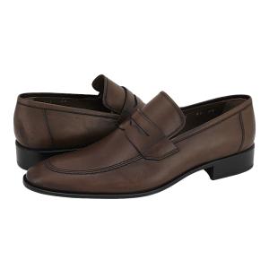Loafers Guy Laroche Slindon