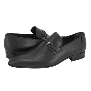 Loafers Guy Laroche Sodak