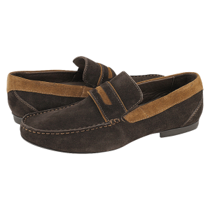 Loafers John Richardo Markha