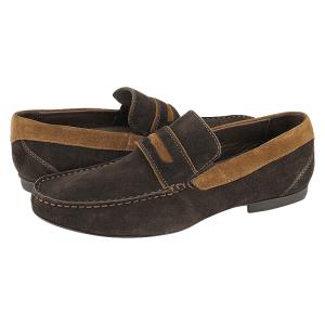 Loafers John Richardo Markha