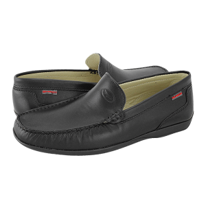 Loafers Sea & City Macken