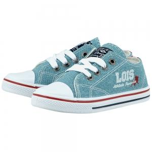 Lois - Lois 250-6008. - Βεραμαν