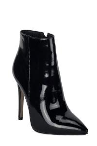 Λουστρίνι Ankle Boots