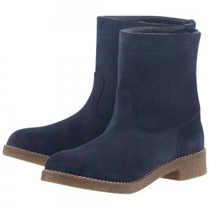 Louvel - Louvel 11542 - Μπλε